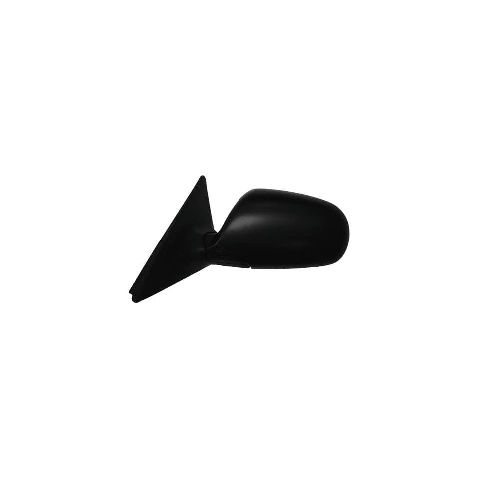 OE Replacement Acura Integra Driver Side Mirror Outside