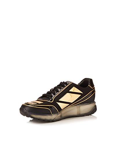 Alejandro Ingelmo Men's T-14 Sneaker