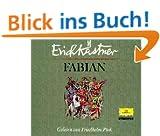 Fabian: Ungek�rzte Ausgabe