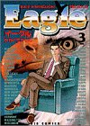 イーグル (3) (ビッグコミックス)