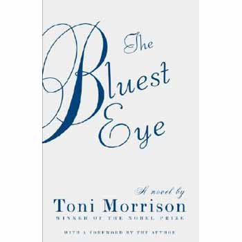 The Bluest Eye (The Bluest Eye)