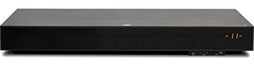 Review Of ZVOX 4004201 Audio Z-Base 420 Low-Profile Single Cabinet Sound System