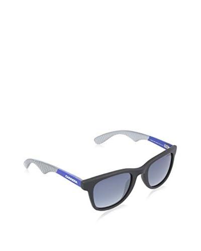 Carrera Gafas de Sol 6000 G5 (50 mm) Negro