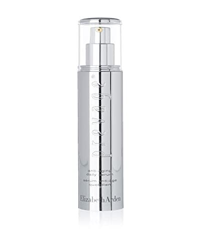 Elizabeth Arden  Serum Prevage Face Anti-Aging 50 ml