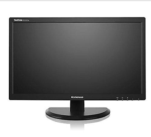 Lenovo ThinkVision E2223