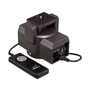 Mp 101 for Motorized video camera mount