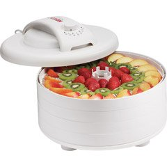 Nesco SNACKMASTER EXPRESS DEHYDRATOR (Small Appliances / Home Appliances)