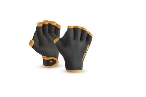 HEAD Erwachsene Schwimmhandschuhe Swim Glove