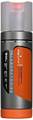 Hair Care - DS Laboratories - Revita Hair Growth Stimulating Shampoo 180ml/6oz