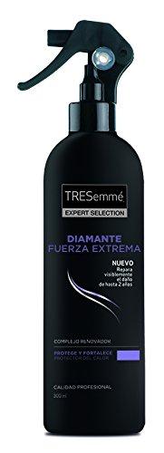 Tresemme 63964 Cura Capillare