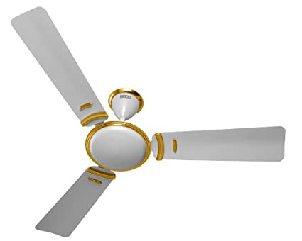 Usha Exxo 3 Blade (1200mm) Ceiling Fan