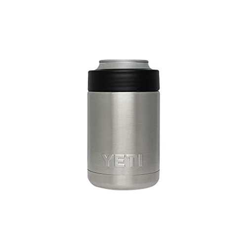 Yeti Coolers Rambler Colster - love these too