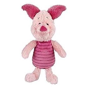 disney piglet