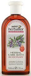 Bellmira Herbaflor Herbal Bath Hayflowers 17-Ounce Bottle