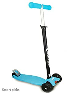 Smart Picks Smart Picks Kids scooter Blue