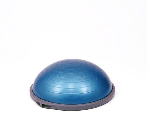 Bosu, Balance Trainer Pro