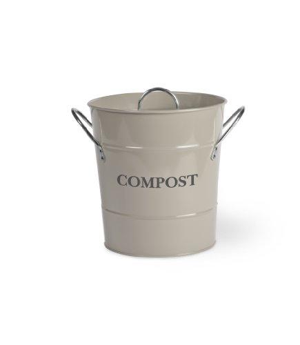 kuche-kompost-eimer-clay