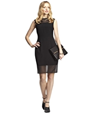 Contemporary LBD