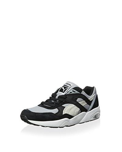 PUMA Men's Trinomic R698 Street Sneaker