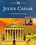 The Tragedy of Julius Caesar: With Related Readings (0176066152) by Saliani, Dom