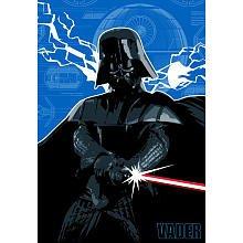 Star Wars, Darth Vader Blanket