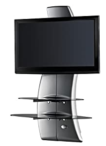 The Best  Meliconi Ghost Design 2000 Tv Stand