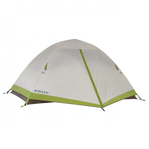 ケルティ SALIDA 2 (サリダ)2人用 テント