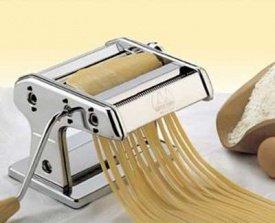Marcato Ampia Pasta Machine (Marcato Ampia compare prices)