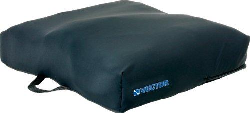Vector Cushions 18X18