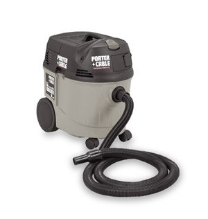 Buy Factory-Reconditioned Porter-Cable 7812R 10 Gallon 1-1/2 Horsepower Tool-Start Wet/Dry Vacuum (Porter-Cable Power Tools,Power & Hand Tools, Power Tools, Vacuums & Dust Collectors, Wet-Dry Vacuums)