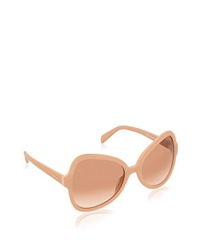 Prada Gafas de Sol 05SS_UFF2F1 (56 mm) Nude