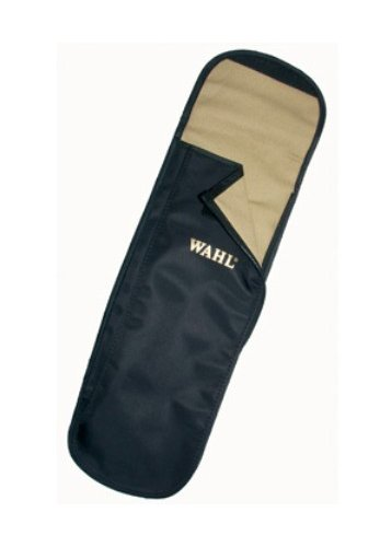 Wahl Heat Resistant Pouch for Straighteners or Tongs ZX497