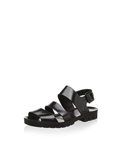 JuJu Shoes Sandalias planas DAISY