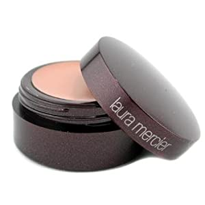 Secret Concealer - #3 - Laura Mercier - Complexion - Secret Concealer