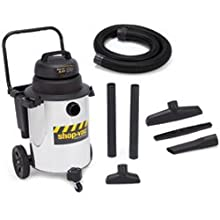 Shop-Vac 9254510 10-Gallon 6 5-Peak HP Right Stuff Wet Dry Vacuum
