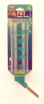 Lixit Water Bottles front-1034576