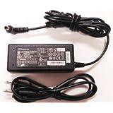Laptop AC Adapter For Toshiba Satellite A80 A85 L10 L15 L20 L25 M30X M35X M45 M55 Series; Tecra L2 Series