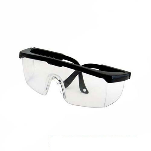Silverline Safety Glasses Safety Glasses
