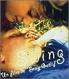 オリジナル・サウンドトラック「僕のスウィング」 / サントラ (演奏) (CD - 2002)