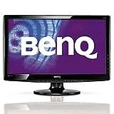BENQ 24型LCDワイドモニター (グロッシーブラック) GL2430HM
