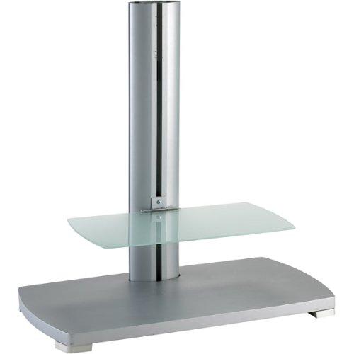 Cheap SANUS SYSTEMS PFFP Universal Flat Panel Tv Stand (PFFP)
