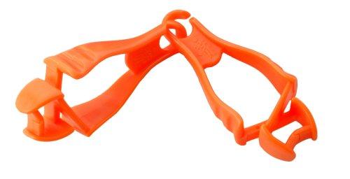 Ergodyne Squids 3400 Grabber, Orange