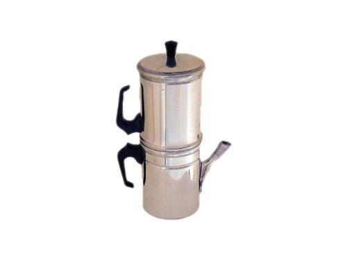 Napoletana - 9 cups -