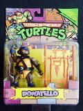 Teenage-Mutant-Ninja-Turtles-Retro-Collection-4-Inch-Action-Figure-Donatello