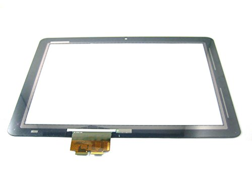 Acer Iconia Tab A210 ~ Touch Screen Digitizer ~ Mobile Phone Repair Part Replacement front-240788