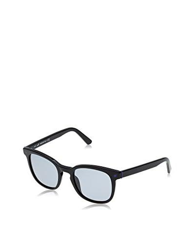 Web Sonnenbrille WE0125 (51 mm) schwarz