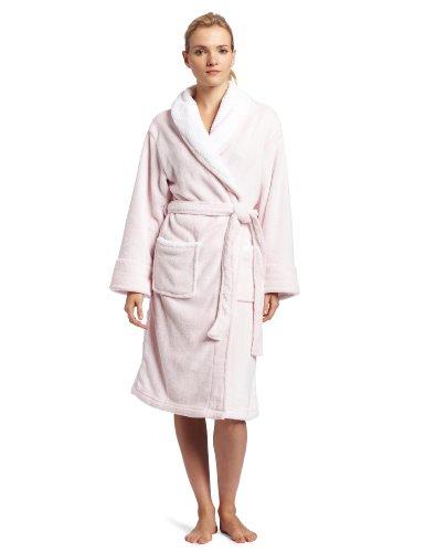 No Sew Fleece Tie Blanket