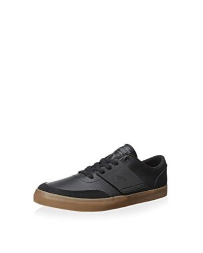 Puma Men's El Ace 4 Sneaker