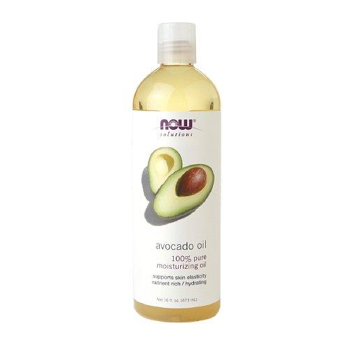 Now Foods Now Foods Avocado Oil, 16 Oz