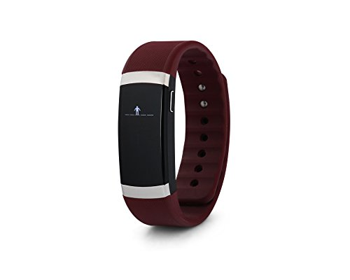 InBodyBAND - Wearable Body Composition Analyzer